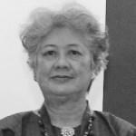 Sabah Tourism Board's iron lady passes away