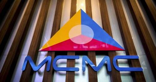 MCMC says it will immediately address connectivity issues in Sabah's Kampung Ranggom