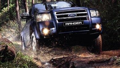 Photo of Ford разработает недорогой семиместный внедорожник