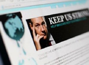 Photo of WikiLeaks: Американские дипломаты предрекают Таиланду политический кризис из-за престолонаследия