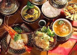 Photo of Тайская Кухня. Остро и Вкусно. Что заказать в ресторане?
