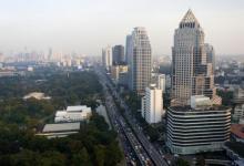 Photo of NLA планирует ввести поэтапный земельный налог в Таиланде