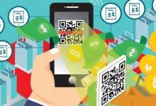 Photo of Общенациональные электронные платежи сделают Таиланд безналичным обществом