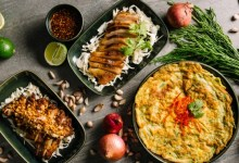Photo of В Тайских аэропортах продают очень дорогую еду
