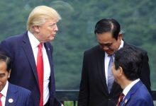 Photo of Выборы в США и Таиланде