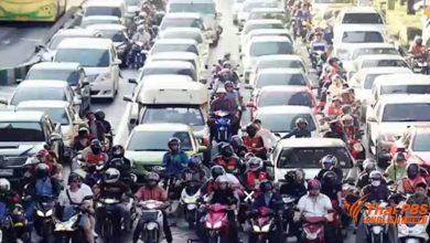 Photo of Каждый кто имеет мотоцикл, теперь будет обязан платить налог, за загрязнение окружающей среды