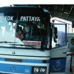 bus-to-pattaya