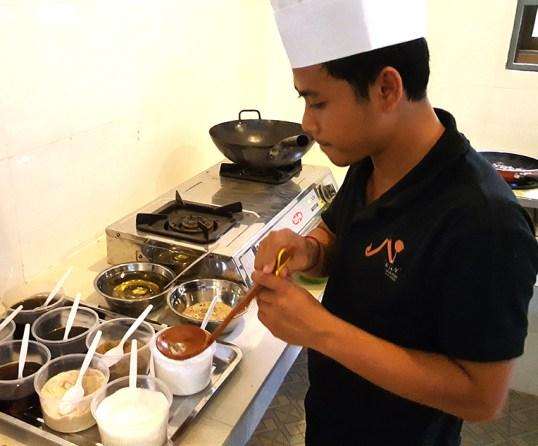 Chef Seth (01)