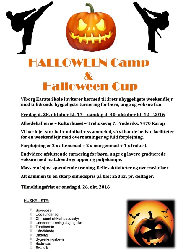 halloween_camp_2016