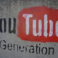 10 Canales De YouTube Que En Verdad Te Enseñan Algo (Para Variar).