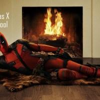 Reseñas X ^ Deadpool... O cómo hacer una Reseña de Deadpool sin morir en el Intento.
