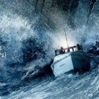 Reseñas X ^ Horas contadas (The finest Hours).