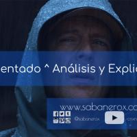 Fragmentado ^ Análisis y Explicación
