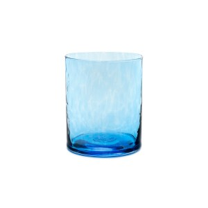 Sheer Drinking Glasses