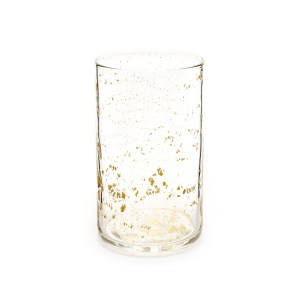 Gold Flake Highball