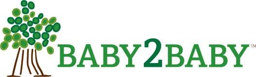 Baby2Baby Partnership Children's Art