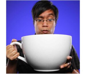 worlds-largest-coffee-cup-in-hand