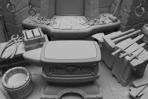banner_weaponforge