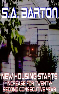 NewHousingCover1
