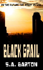 Black Grail Cover 1 skyline-200679-pixabay-cc0-pubdom
