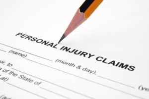 personal_injury_claim