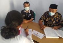 Kabupaten Pandeglang akan melaksanakan Pemilihan Kepala Desa