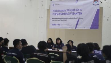 Perhimpunan Mahasiswa Informatika Komputer Nasional