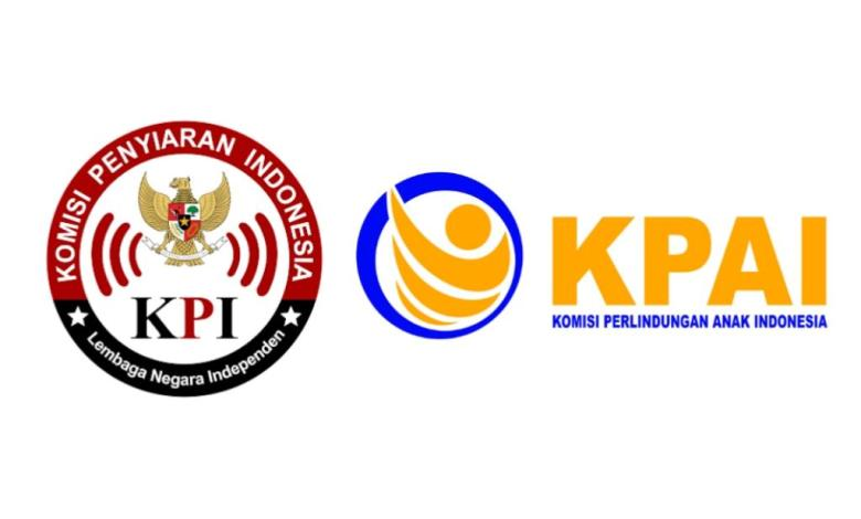 KPI dan KPAI adalah