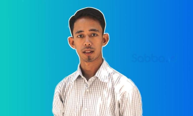 seleksi Pemilihan Pemuda Pelopor Banten