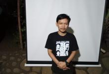 Persatuan Pemuda Desa Cinoyong (PAPADA Cinoyong)
