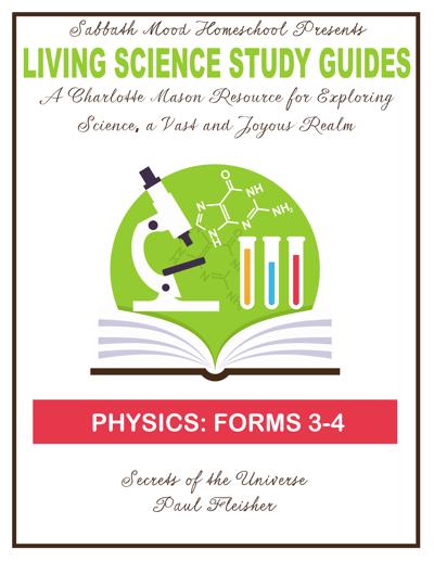 f3physics-small