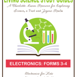 F3Electronics-small