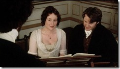 Pride and Prejudice and Pianos