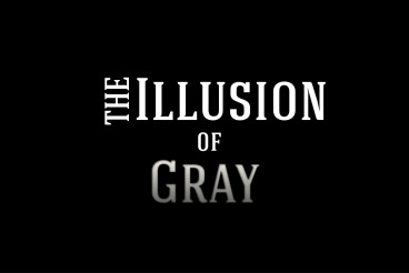 IllusionOfGray