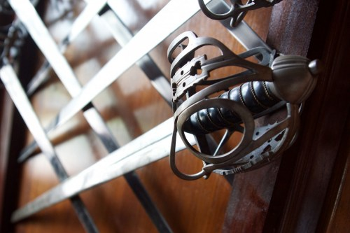 elaborate-sword-hilt