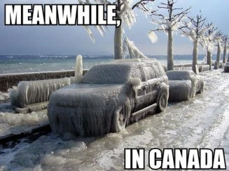 Meanwhile-In-Canada-16
