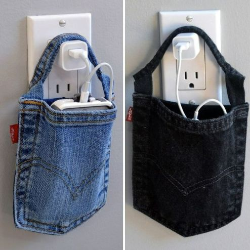 Most-Pinned-Great-Diy-Recycle-Ideas-on-Pinterest-72