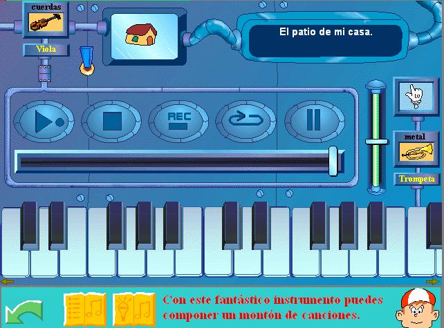 la radio-aprende-musica-con-pipo