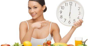 aprende a cuidar tu salud