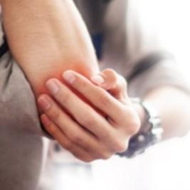como evitar bursitis