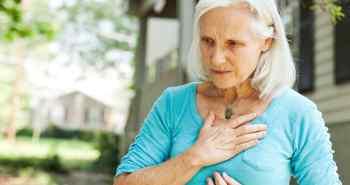 controlar enfermedades del corazon