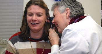 enfermedades del oido
