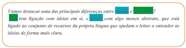 texto-01