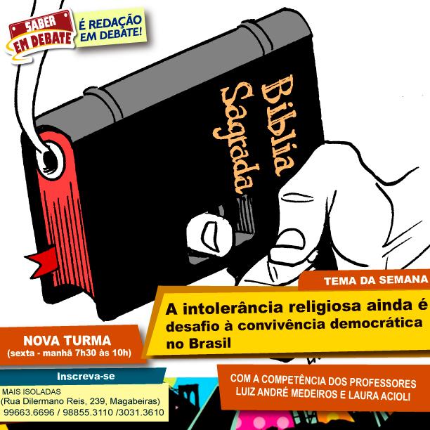 A-intolerância-religiosa-ainda-é-desafio-à-convivência-democrática-no-Brasil