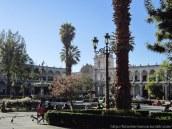 Arequipa (16 de 25)