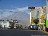 Arequipa (2 de 25)