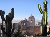 Arequipa (6 de 25)