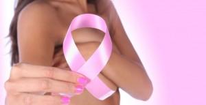 cancer-mama-mujer11