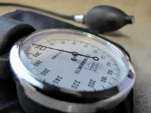 Hallado-un-nuevo-mecanismo-contra-la-hipertension-arterial_image_380 (1)