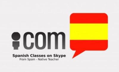 ICOM SPANISH CLASSES 2